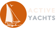 Active Yachts - Sailing in Greece