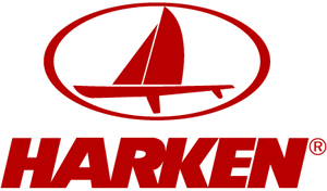 harken-innovative-sailing-equipment-39.jpg